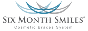 Six Month Smiles Cosmetic Braces System