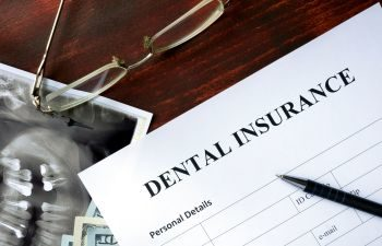 Dental Benefits San Antonio TX